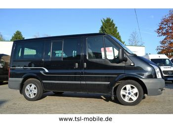 Ford Transit Euroline FT 300  - mini avtobus