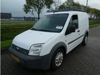 Ford Transit Connect 1.8T - furgon