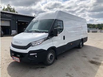 Furgon IVECO Daily 35S16A8