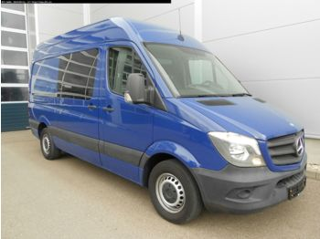 Furgon Mercedes-Benz Sprinter 316 CDI