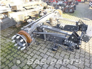 RENAULT FAL 7.1 Midlum (Meerdere types) Renault FAL 7.1 Front Axle 5010439187 - sprednja os